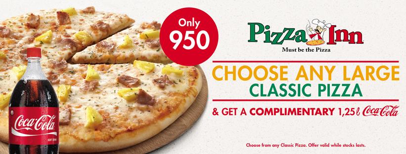 2520-Kenya-LRG-Pizza-Coke-FB-Cover-313x821HR