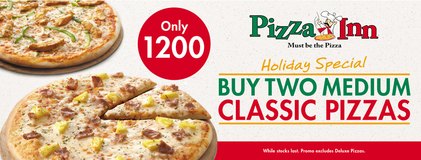 2656-Kenya-Pizza-April-Promo-FB-Cover-313x821HR