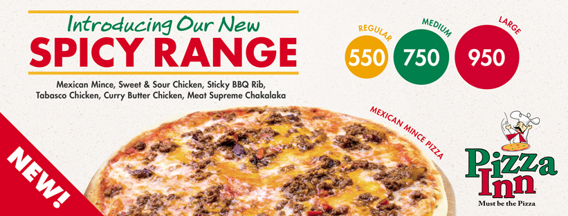 2768-Kenya-Spicy-Pizza-FB-Cover-313x821HR