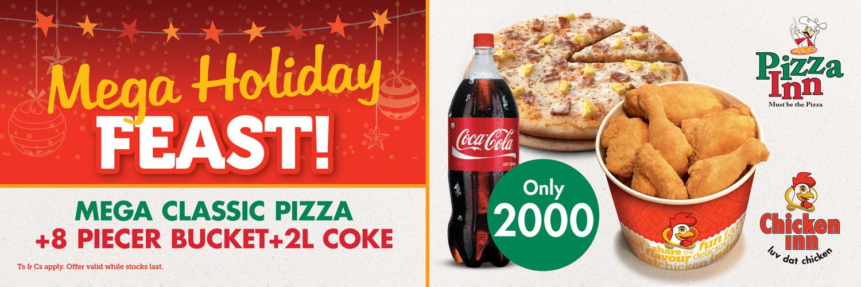 3103-Kenya-Mega-Pizza-Bucket-TW-CoverHR